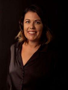 Donna Bulmer